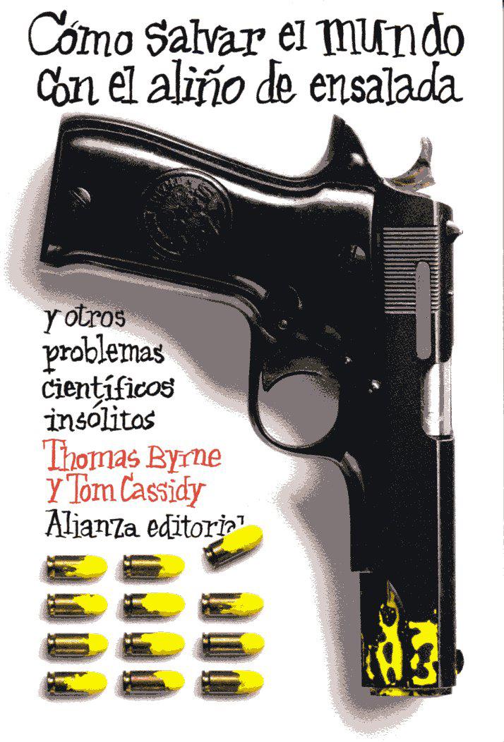 Byrne-Cassidy-064