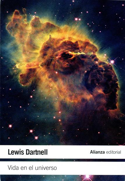 Dartnell-066