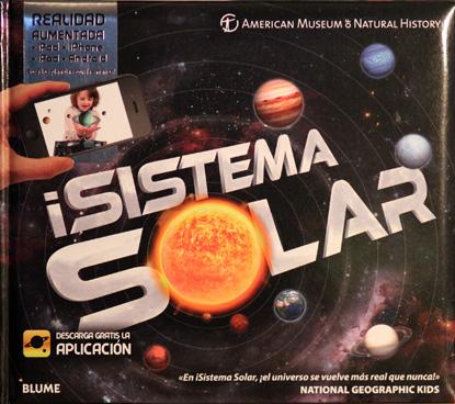 iSistema-Solar-069