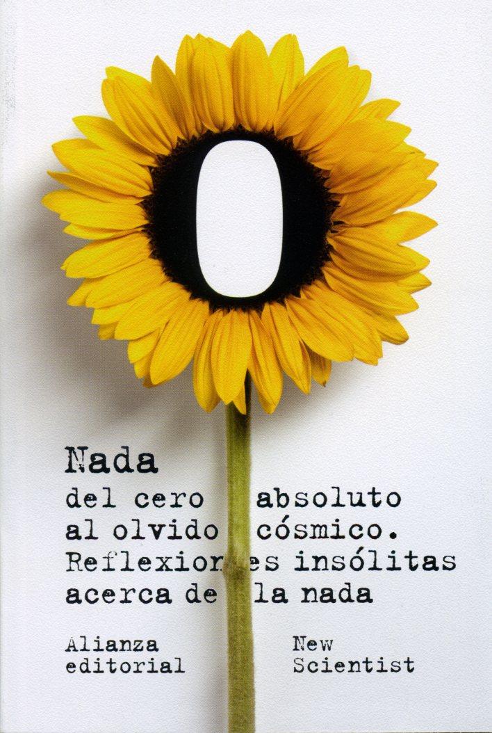 nada075